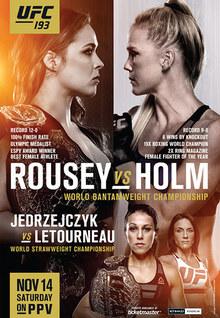 UFC_193_promo