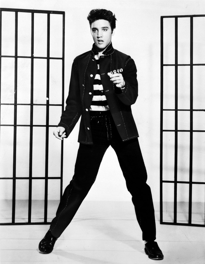 1280px-Elvis_Presley_promoting_Jailhouse_Rock